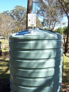 Rimik Telemetry Tank Monitoring System - Rimik Australia